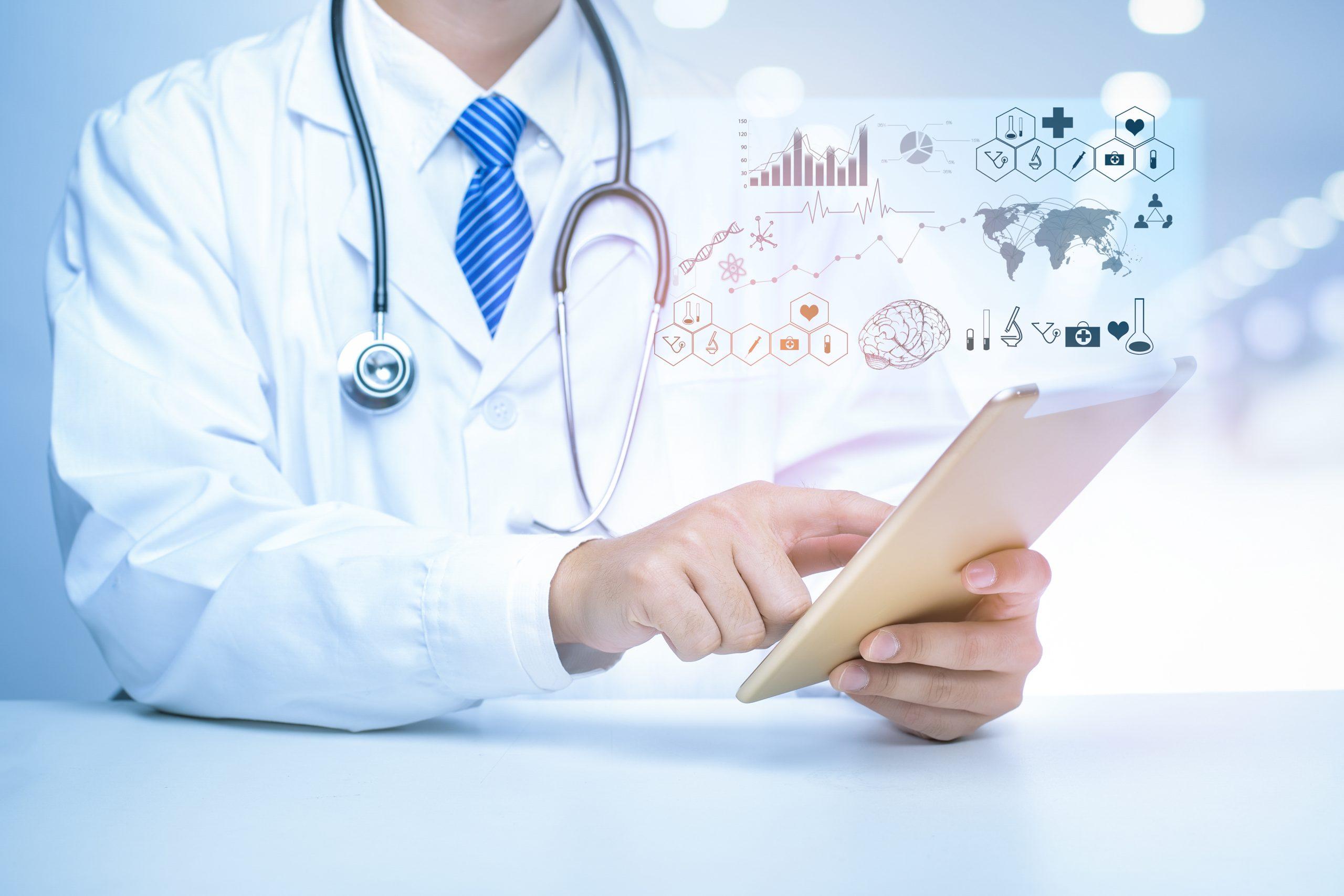 Studyberg Health