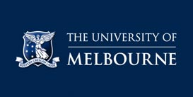 university-of-melbourn