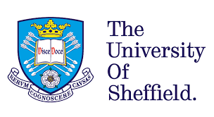 The Univversity of Sheffield